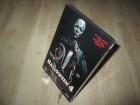 Halloween 4 - Limited NSM Hartbox Cover B 008/111 Neu/Ovp