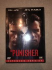 The Punisher - Extended Version * DVD