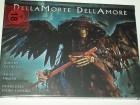 Dellamorte Dellamore  Mediabook -  Blu Ray / DVD  limitiert