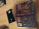 Comat Shock   Big Box VHS NL Tape  RAR