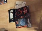 Driller Killer   VHS   UK Tape  RAR