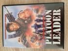 PLATOON LEADER - DVD - DUDIKOFF - CANNON KLASSIKER - AB 1€