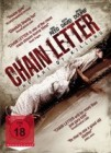 Chain Letter - The Art of Killing