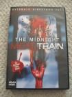 The Midnight Meat Train [schweizer DVD] - DVD