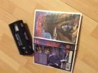 X-RATED VHS LURKING FEAR  RAR TOP selten