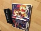 X-RATED VHS BLUTMOND  terror she-wolf RAR TOP selten