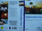 Salmonberries ... K. D. Lang, Chuck Connors  ... VHS
