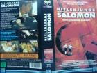 Hitlerjunge Salomon ... Marco Hofschneider  ... VHS