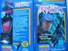 Trancers ... Tim Thomerson, Helen Hund  ... VHS