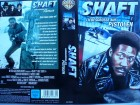 Shaft - Liebesgrüsse aus Pistolen ... Richard Roundtree  VHS