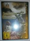 Hans und die Bohnenstange - DVD FSK 6 - RAR / selten