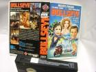 1092) Bullseye mit Roger Moore , Michael Caine ....