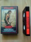 "Rambo 2 - Der Auftrag"" Selene Films"" Uncut RAR"