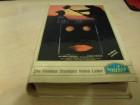 Schönheit der Sünde - Starlight VHS Mira Furlan