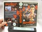 1480) Bloodsport   Jean Claude Van Damme