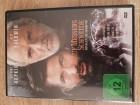 AUF MESSERS SCHNEIDE - DVD - HOPKINS & BALDWIN - AB 1€