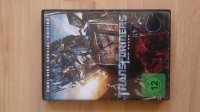Transformers 2 - Die Rache - 2-Disc-Special Edition