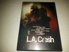 LA. CRASH