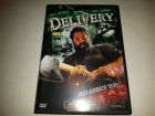 DELIVERY  - BEI ABRUF TOD !  UNCUT  DVD