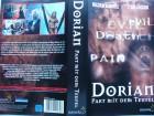 Dorian - Pakt mit dem Teufel ... Malcolm McDowell  ...  VHS