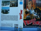 Frisco King ... Ramon Revilla, Janet Bordon ...  VHS