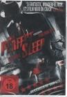 The Perfect Sleep (32105)