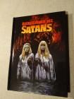 DIENERINNEN DES SATANS UNCUT DVD+BLU-RAY MEDIABOOK