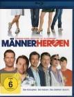 MÄNNERHERZEN Blu-ray - Til Schweiger ErfolgsKomödie