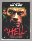 In Hell - Uncut Mediabook A