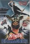 Ninja Challenge (32151)