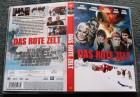 DVD Abenteuer Das Rote Zelt: Sean Connery, Mario Adorf