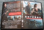 DVD 7 Tage in Entebbe - Daniel Brühl - Rosamund Pike