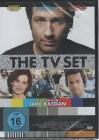 The TV Set (32128)