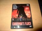 Candyman's Fluch - DVD