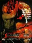 Buch: Der Slasher Film