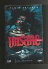 Dario Argento UNSANE # XT + COVER C + NR. 121 / 222 + OVP