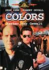 Colors (DVD)