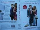 Und dann kam Polly ... Ben Stiller, Jennifer Aniston ... VHS
