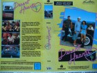 Desert Hearts ... Helen Shaver, Audrey Lindley ... VHS