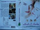 Women love Women ... Sharon Stone, Vanessa Redgrave ...VHS