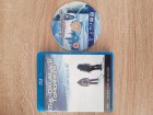 THE DAY AFTER TOMORROW - BLU RAY - KEIN DEUTSCHER TON