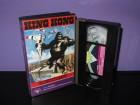 King Kong * VHS * VPS Jessica Lange, Jeff Bridges