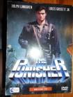 The Punisher, Lundgren, Schuber, deutsch,uncut,  DVD