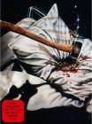 Freitag der 13. - 2-Disc Limited Mediabook