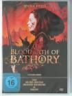 Bloodbath of Bathory - Gräfin als Serienmörderin, Jungfrauen