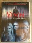 DVD VENOM - BISS DER TEUFELSSCHLANGEN uncut