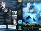 Anna Karenina ... Sophie Marceau, Sean Bean  ... VHS