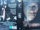 Dämon - Trau´keiner Seele ! ... Denzel Washington  ... VHS