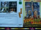 Feuerwalze ... Chuck Norris, Lou Gosset  ... VHS