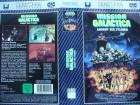 Mission Galactica - Angriff der Zylonen  ... VHS